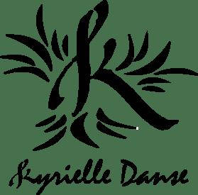 logo-kyrielle-danse