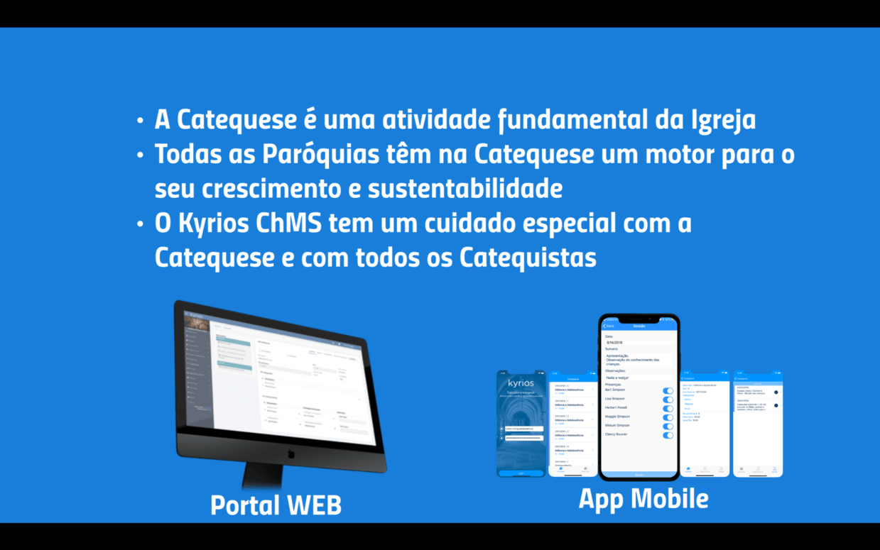 kyrios_catequese_1