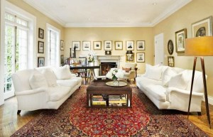 livingroomnj