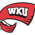 WKU Track & Field's Alexandre, Nott Bring Home Individual Titles from Gene Edmonds Open