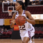 Campbellsville WBB tied for 2nd in Mid-South Conference Preseason Coaches' Poll