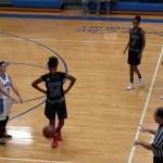 Caverna vs Larue County – HS Girls Basketball 2017-18 [GAME]