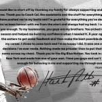 UK MBB's Hamidou Diallo to Declare for 2018 NBA Draft