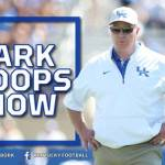 UK Sports Network Announces 2018 Football Coverage