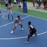 Suns vs Knicks – Lexington Dirt Bowl Championship 2018 [GAME]