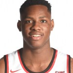 WKU MBB's Bassey to Declare for NBA Draft Without Signing with an Agent