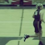 Warren East vs Russell County – HS Girls Basketball 2018-19 [GAME]