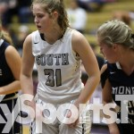South Warren vs Monroe County – HS Girls Basketball 2018-19 [GAME]