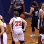 Butler County vs Hart County – HS Girls Basketball 2018-19 [GAME]