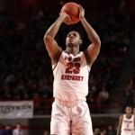 Western Kentucky University mens basketball 2018-19