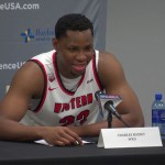 WKU MBB Roars Past Southern Miss, 70-59, to Reach C-USA Title Game