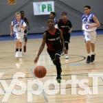 2nd Annual Vette City Shootout AAU Basketball Tournament – PHOTOS