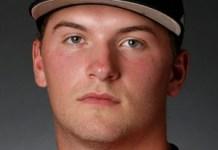 University of Louisville Baseball 2019