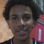 Team Breakdown Kentucky 2024 AAU Basketball Chris Glover