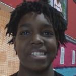 Team Breakdown Kentucky 2024 AAU Basketball Jasper Johnson