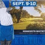 Young, Talented UK Women's Golf Team Opens Season in Minnesota