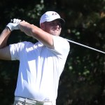 EKU MEN'S GOLF PLACES 13TH AT THE INTERCOLLEGIATE AT THE GROVE