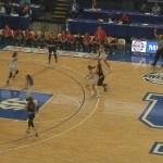 Bullitt East vs Elizabethtown – Mingua Beef Jerky KHSAA Girls Sweet 16