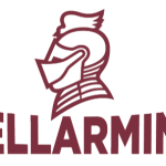 Iconic Freedom Hall to Become Home for Bellarmine University Basketball