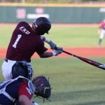 EKU Baseball Drops Midweek Match-Up With Dayton
