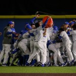 Cardiac Cats: Kentucky Baseball Wins in Thrilling Walk-Off Fashion