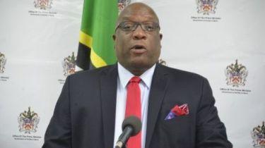 st-kitts-nevis-passports-deactivated-for-fugitive-economic-citizens.jpg