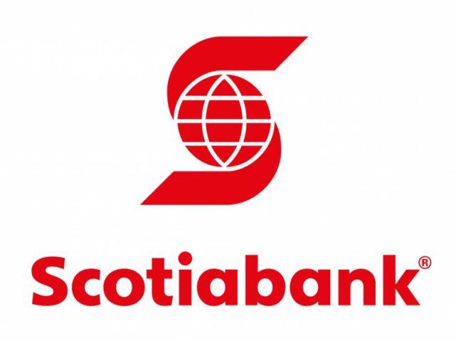 1504217377-scotiabank.jpg