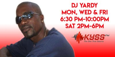 DJ-YardyPromoRed