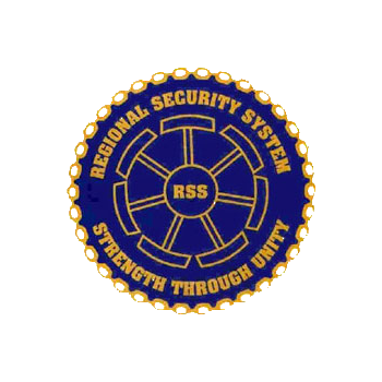 RSS-LOGO.png