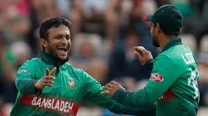 Bangladesh-beat-Afghanistan-to-boost-semi-final-hopes.jpg