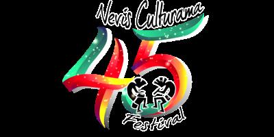 C45_Logo_Final
