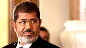 Egypts-former-president-Mohamed-Morsi-dies.jpg