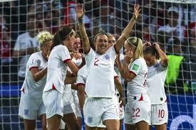 England-book-spot-in-Women's-World-Cup-semifinal.jpg