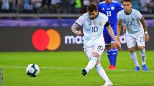 Messi-salvages-point-in-Argentina-draw-with-Paraguay.jpg
