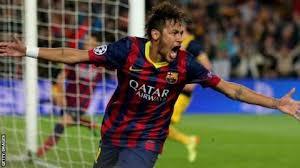 Neymar-wants-Barcelona-return-from-PSG-Spanish-clubs-vice-president-claims.jpg