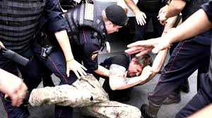 Police-in-Russia-say-they-have-arrested-at-least-200-protesters-who-were-demanding-punishment-for-police-officers.jpg