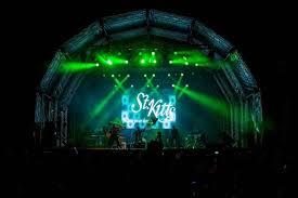 SK-Music-Festival.jpg