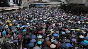 Thousands-of-protesters-have-surrounded-the-government-headquarters-in-Hong-Kong-stopping-the-legislators-from-entering..jpg
