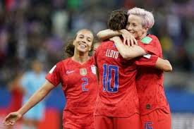 USA-claim-record-13-0-win-over-Thailand-at-Womens-World-Cup.jpg