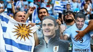 Uruguay-thrash-Ecuador-in-Copa-America.jpg