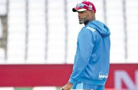 West-Indies-Head-Coach-Floyd-Reifer-believes-yesterdays-rain-abandoned-encounter-was-a-missed-opportunity..jpg
