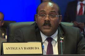Antigua-PM-calls-for-the-creation-of-a-Caribbean-bank.jpg