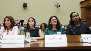 Disgusting-racist-Trump-slammed-for-attack-on-congresswomen.jpg