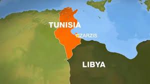 Dozens-of-migrants-feared-dead-after-boat-capsizes-off-Tunisia.jpg