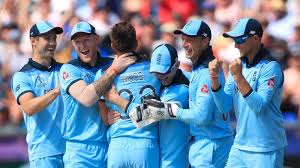 England-reaches-Cricket-World-Cup-semi-finals.jpg