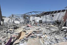 Libya-migrant-detention-centre-attack-kills-60-injures-77.jpg