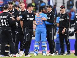 New-Zealand-beat-India-to-reach-World-Cup-final.jpg