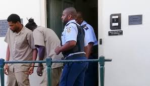 St.-Kitts-and-Nevis-and-St.-Maarten-police.jpg