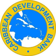 The-Caribbean-Development-Bank-CDB-says-that-is-moving-closer-to-finalising-its-first-Youth-Policy-and-Operational-Strategy-YPOS-which-will-guide-its-youth-related-investments-in-the-region..jpg