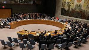 The-UN-Security-Council-is-in-Colombia-to-oversee-the-implementation-of-the-2016-peace-agreement-between-the-government-and-the-rebel-group-FARC..jpg